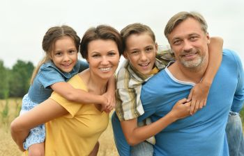 Highland Park Dentist Checklist For Getting Your Kids Smiles Ready To Go Back To School Blog