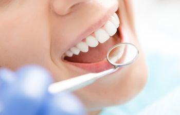 Highland Park Dentist Get A Whiter Smile For Christmas Blog