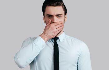 Highland Park Dentist Naughty Dental Habits Everyone Is Guilty Of Blog