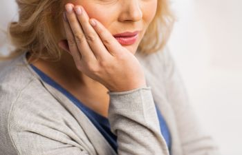 Highland Park Dentist What To Do When You Chip A Tooth Blog