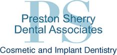 Preston Sherry Dental